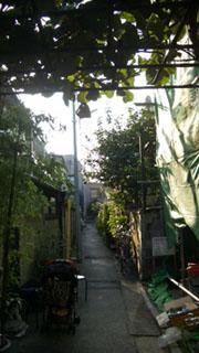 20070909-2