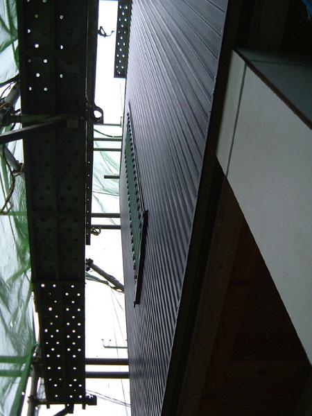 20070929-1