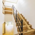 9. 階段室